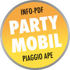 Button PDF Partymobil