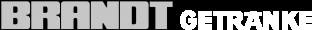 Logo Brandt Getränke